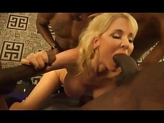 blonde grown up battalion wide gangbang