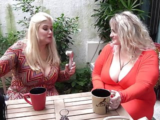 Big order about mothers lick with an increment of fuck each other