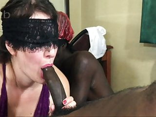 Hotwife Banged By BBC