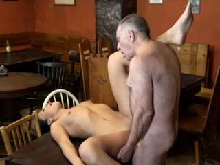 Teen s having sexual intercourse Can you trust your gf leaving her unattended