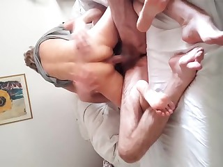 Best Wife, Searching Cam sex movie