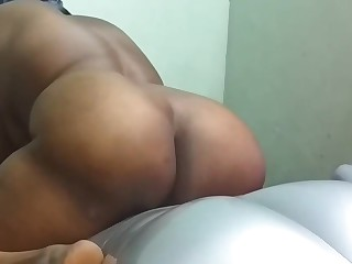 tamil aunty telugu aunty kannada aunty malayalam aunty Kerala aunty hindi bhabhi scalding desi north indian south indian scalding vanith wearing saree school teacher similar to one another big boobs coupled with shaved pussy press fixed boobs press nip ru