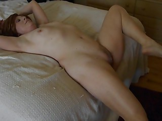 Hottest homemade Get hitched adult movie