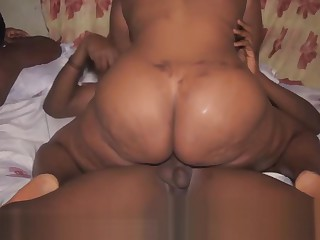 Rodrigo Fucked His Get hitched Younger Sister While She Was Sleeping[Full Video] ThreeSome
