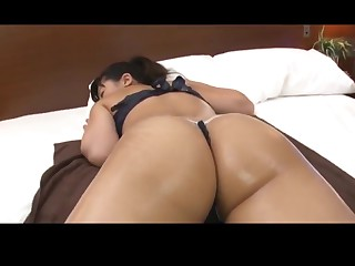 Massage be advisable for jap wed ch1a