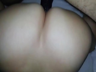 Sexy join in matrimony big clit hairy sloppy wet pussy long video