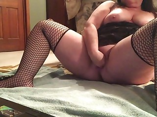 Two cocks in the first place cam