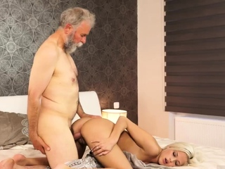 Together with white mother daddy facial first time Surprise your