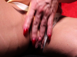 Close Up And Amateur Mature Pov Tape For Cowgirl Fuck