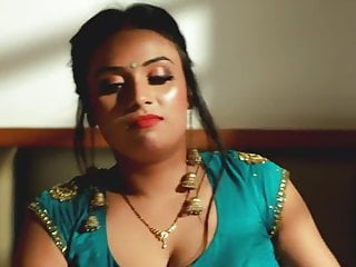Sarla Bhabhi Hot wife, naked boobs