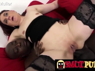 Smut Puppet - Granny IR Anal Comp Part 6