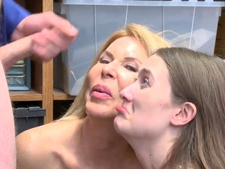 Caught masturbating library xxx Both grandmother together with infer