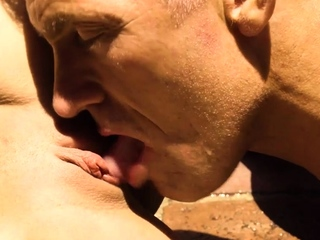 DADDY4K. Dazzling sexpot rides cock belonging to bf