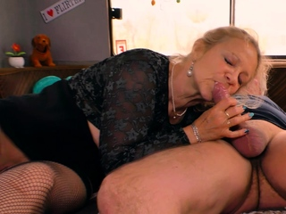 german matured mom with natural tits fuck with reference to forest