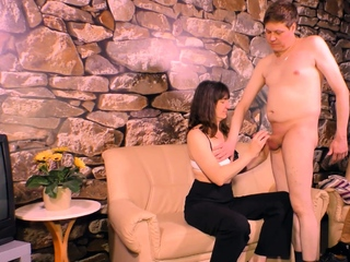 german mature nasty housewife fuck almost porn