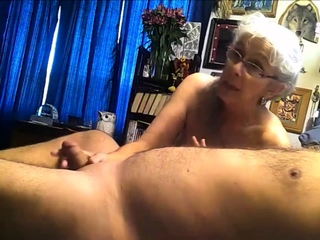 My Dumb Cunt Fuck Toy Debbie being dominated by the brush Master