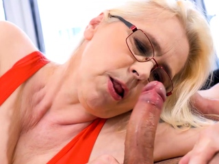 MATURE4K. See my dick? Dont run, just seize it and have fun!
